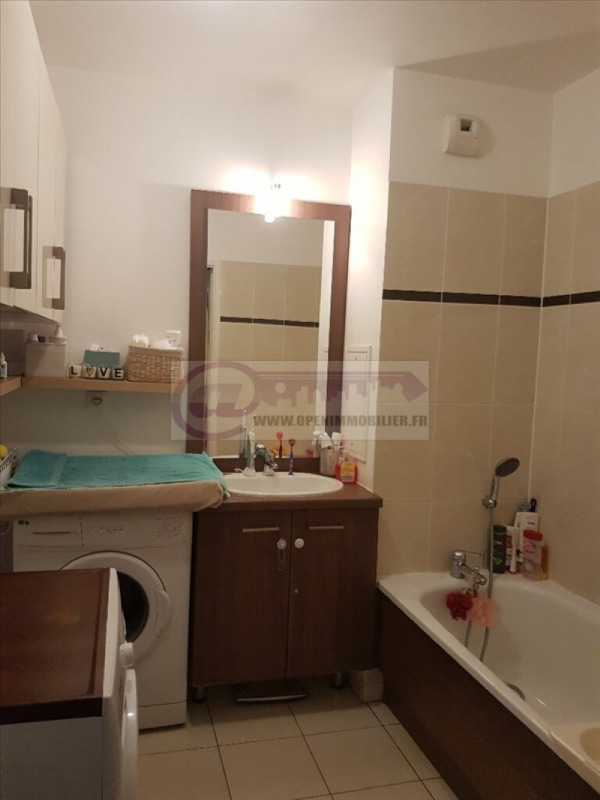 Vente appartement Epinay sur seine 229 000€ - Photo 6