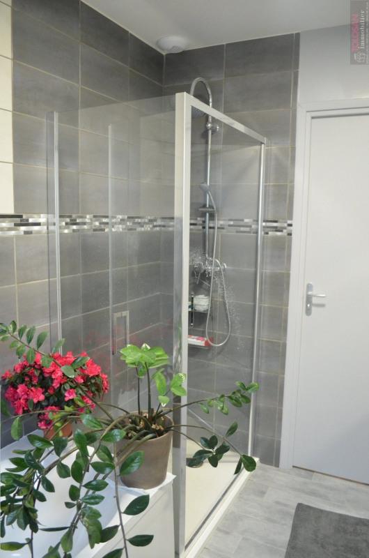 Vente maison / villa Sainte foy d'aigrefeuille 365000€ - Photo 3