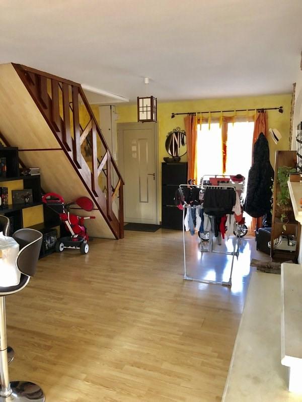 Vente maison / villa Argences 247000€ - Photo 5