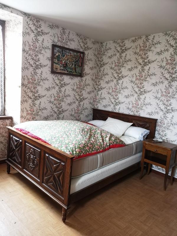 Sale house / villa Labruguiere 59900€ - Picture 6
