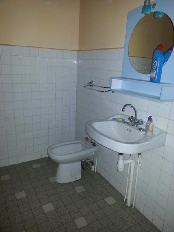 Locação apartamento Oullins 649€ CC - Fotografia 2
