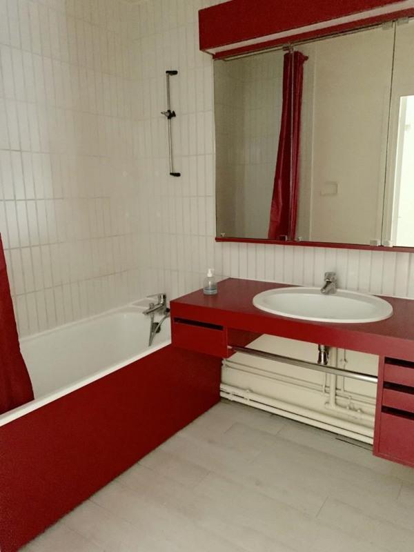 Location appartement Paris 17ème 1310€ CC - Photo 11
