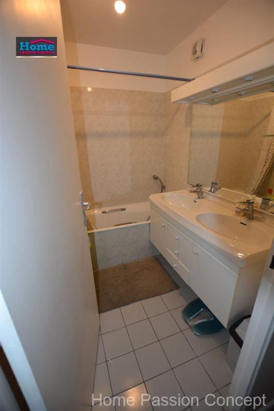 Rental apartment Rueil malmaison 1999€ CC - Picture 5