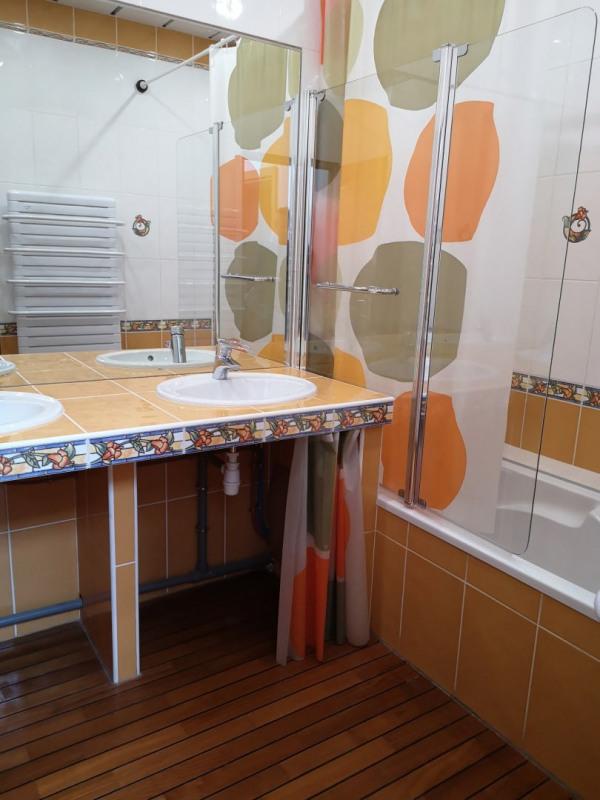 Deluxe sale house / villa Portet-sur-garonne 674000€ - Picture 6