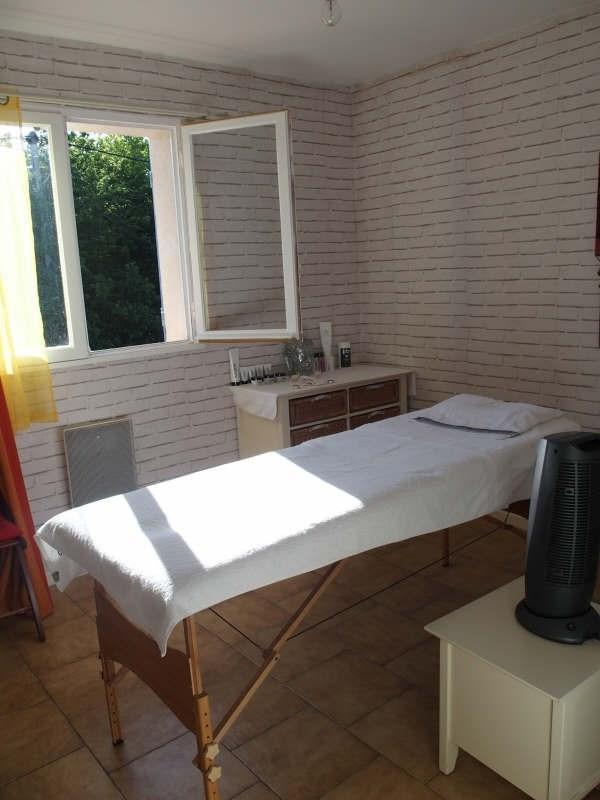 Vente maison / villa La londe les maures 488000€ - Photo 18