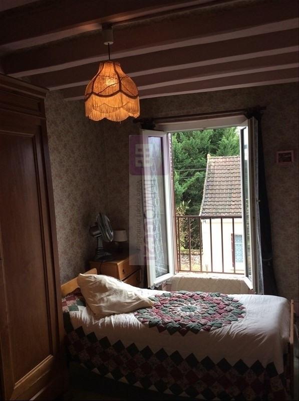 Vente maison / villa Ecommoy 143750€ - Photo 9