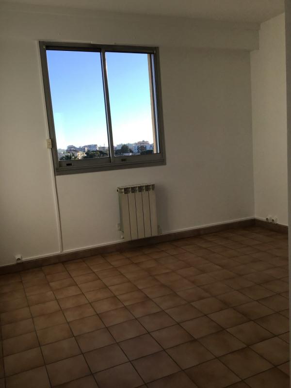 Rental apartment Fréjus 700€ CC - Picture 8