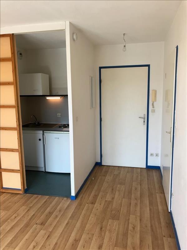 Location appartement Blagnac 420€ CC - Photo 4