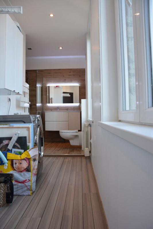 Rental apartment Lille 985€ CC - Picture 4