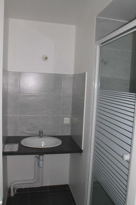 Locação apartamento Andresy 630€ CC - Fotografia 4