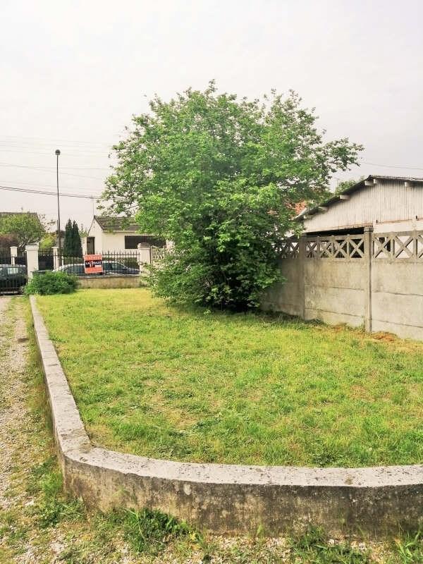Vente appartement Argenteuil 153000€ - Photo 4