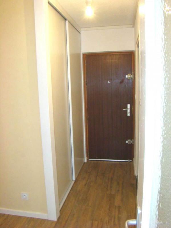 Location appartement Saint-julien-en-genevois 650€ CC - Photo 5