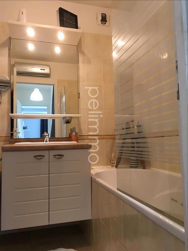 Location appartement Salon de provence 625€ CC - Photo 6