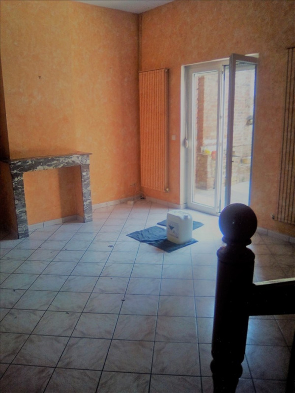 Vente maison / villa Douai 193000€ - Photo 2