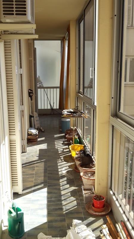 Vente appartement Ajaccio 265000€ - Photo 14