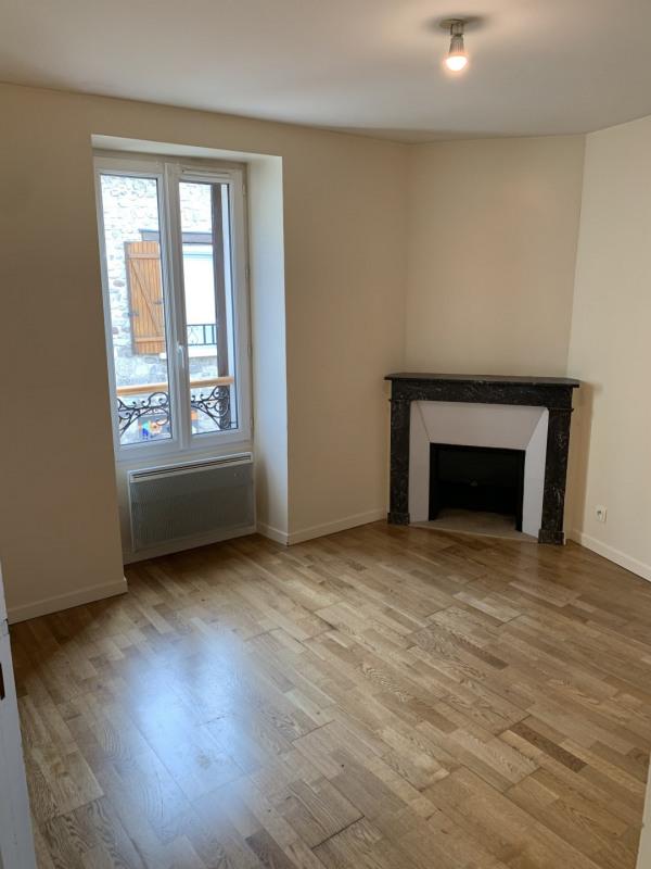 Location appartement Pierrelaye 775€ CC - Photo 7
