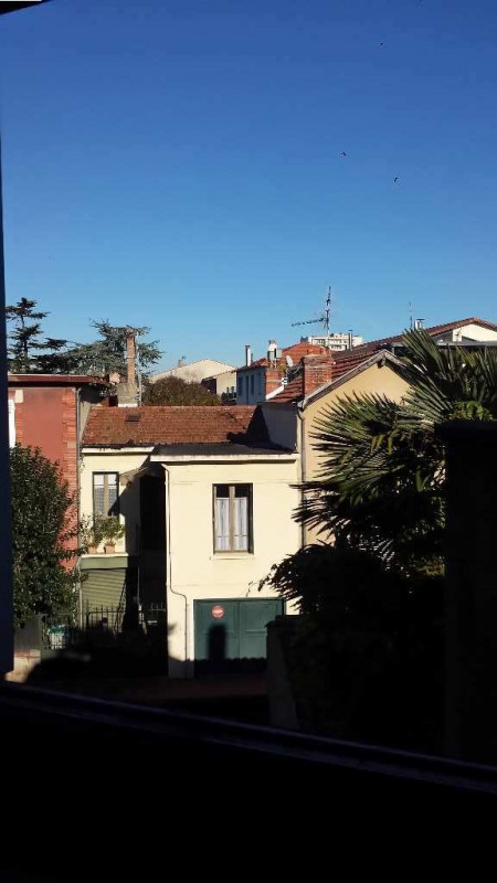 Rental apartment Toulouse 584€ CC - Picture 3