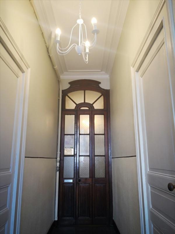 Vente appartement Pau 100000€ - Photo 7