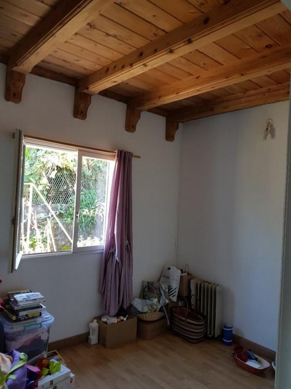 Sale house / villa Le quatorzieme 265000€ - Picture 8