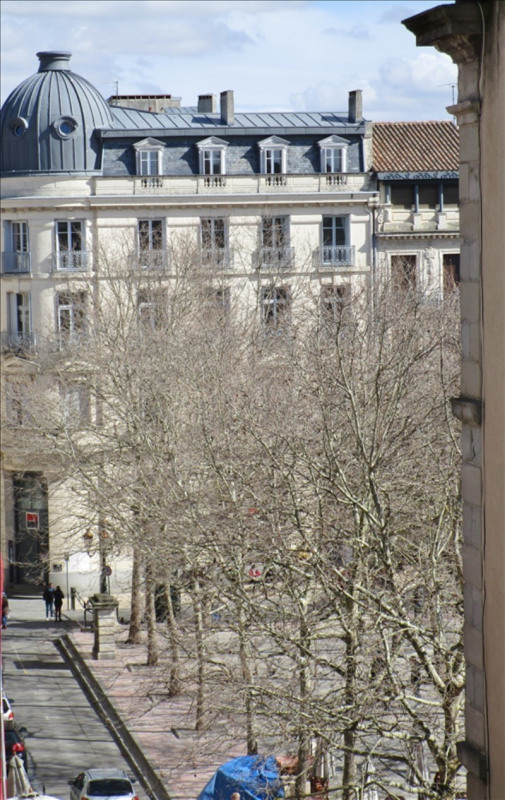 Sale apartment Carcassonne 38990€ - Picture 5