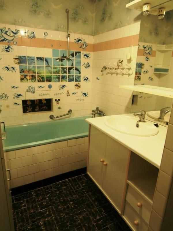 Vente maison / villa St amans soult 25000€ - Photo 7