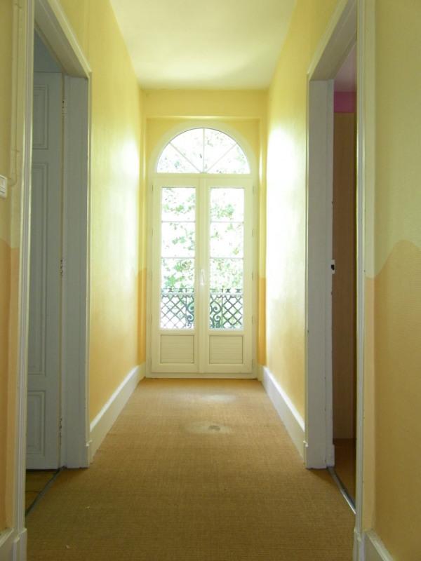 Sale house / villa Agen 246000€ - Picture 5