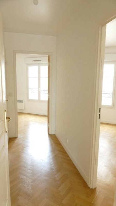 Vente appartement Le plessis robinson 468 000€ - Photo 6