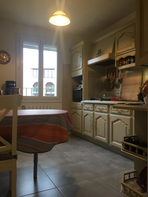 Location appartement Fréjus 715€ CC - Photo 5
