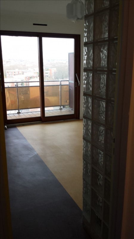 Rental apartment Toulouse 971€ CC - Picture 4