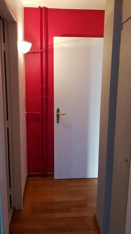 Rental apartment Strasbourg 733€ CC - Picture 7
