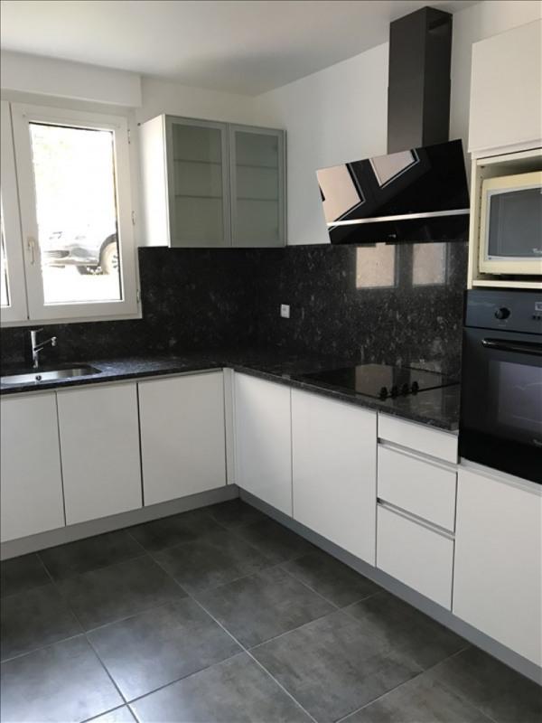Location appartement Villepreux 860€ CC - Photo 3