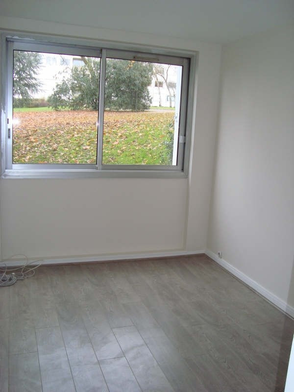 Rental apartment Marly le roi 908€ CC - Picture 5