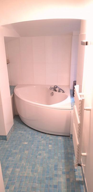 Sale apartment Ajaccio 365000€ - Picture 31
