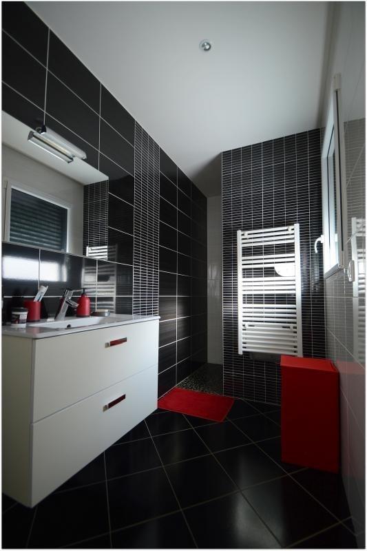 Deluxe sale house / villa St rogatien 640000€ - Picture 6