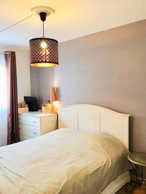 Sale apartment Argenteuil 264000€ - Picture 5