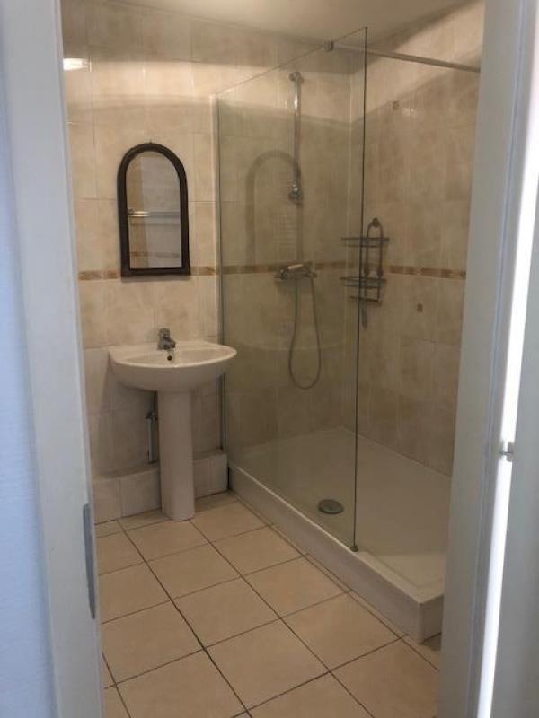 Sale apartment Bischheim 160500€ - Picture 5