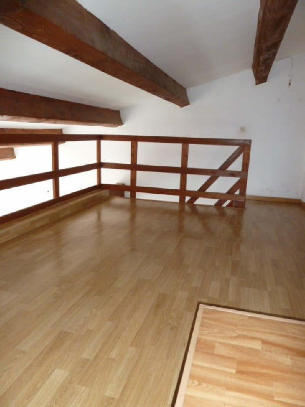 Location appartement Canet plage 580€ CC - Photo 3