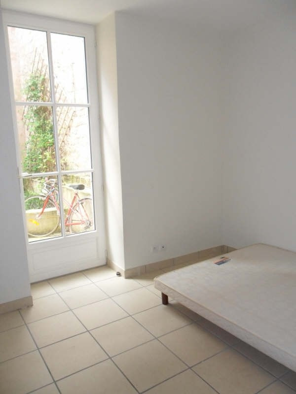 Location appartement Poitiers 408€ CC - Photo 4