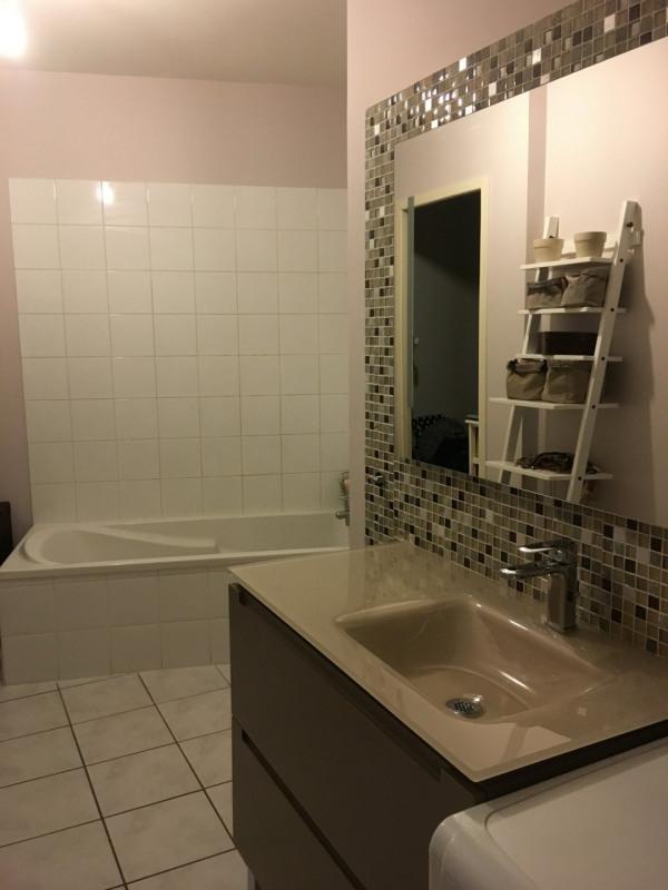 Sale apartment Vienne 125000€ - Picture 7