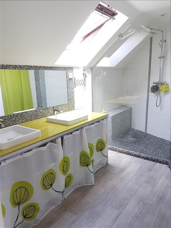 Sale house / villa Epiais rhus 228680€ - Picture 4