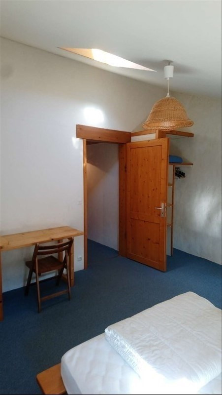出售 住宅/别墅 Villeneuve de berg 148000€ - 照片 6