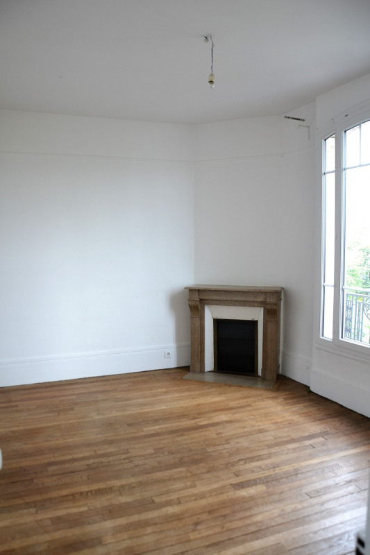 Rental apartment Colombes 1650€ CC - Picture 7