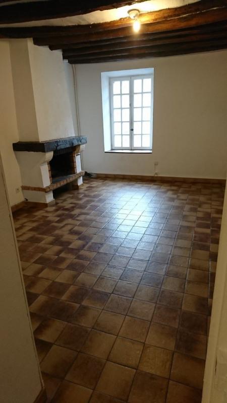 Location appartement Rambouillet 740€ CC - Photo 2