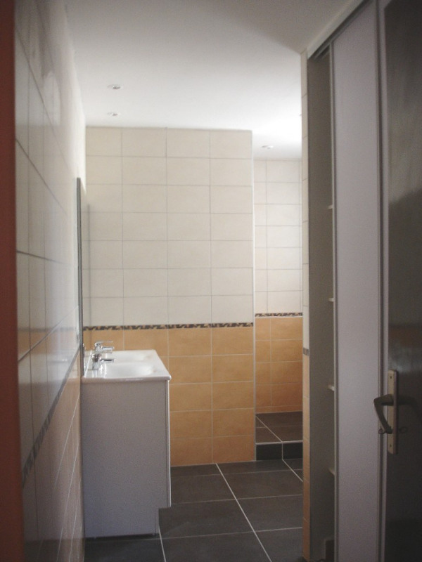 Location appartement Valence 558€ CC - Photo 7
