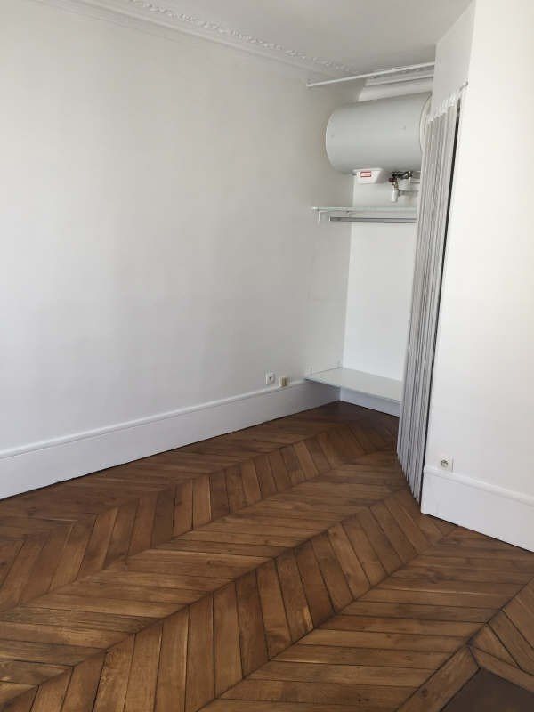 Location appartement Paris 7ème 3 200€ CC - Photo 4
