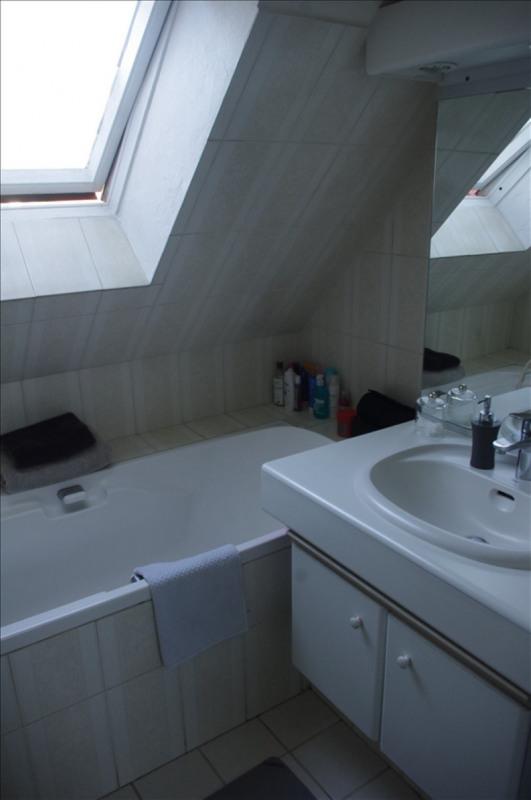 Affitto appartamento Brumath 596€ CC - Fotografia 8