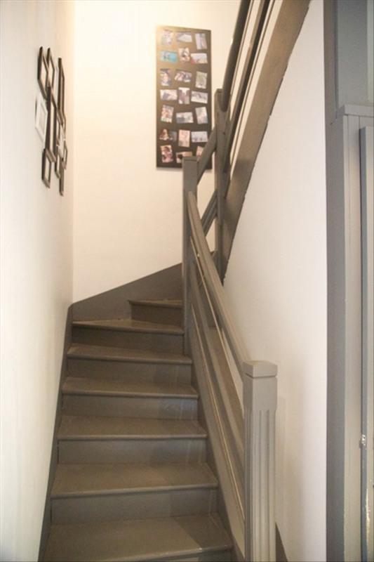 Vente maison / villa Albi 238000€ - Photo 9