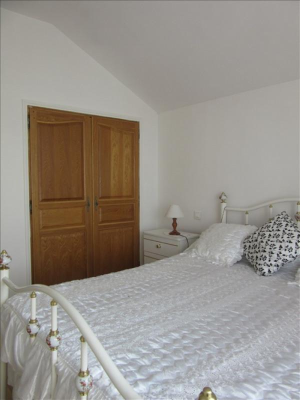Vente maison / villa Boissy le cutte 330000€ - Photo 9