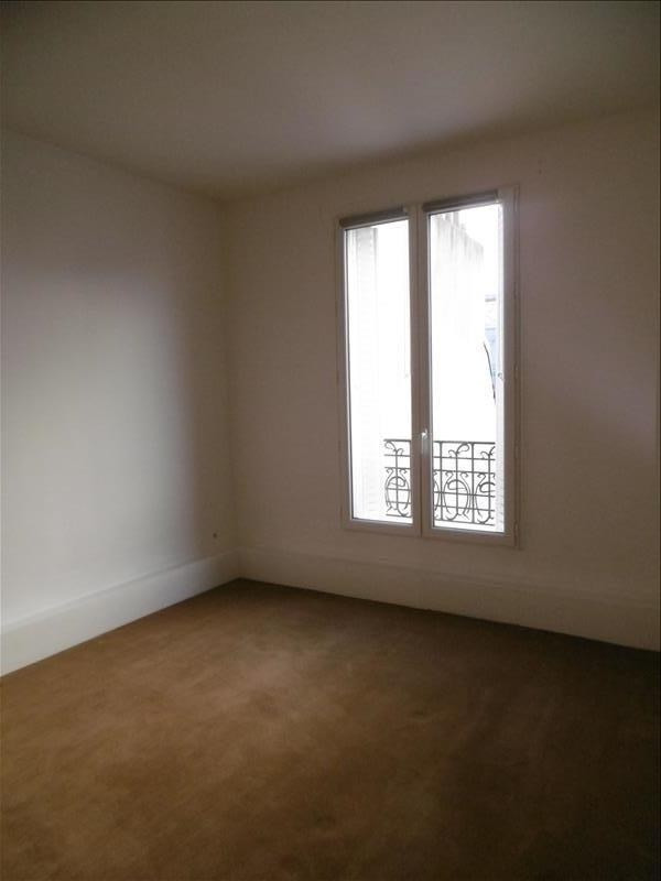 Location appartement Levallois-perret 1550€ CC - Photo 3