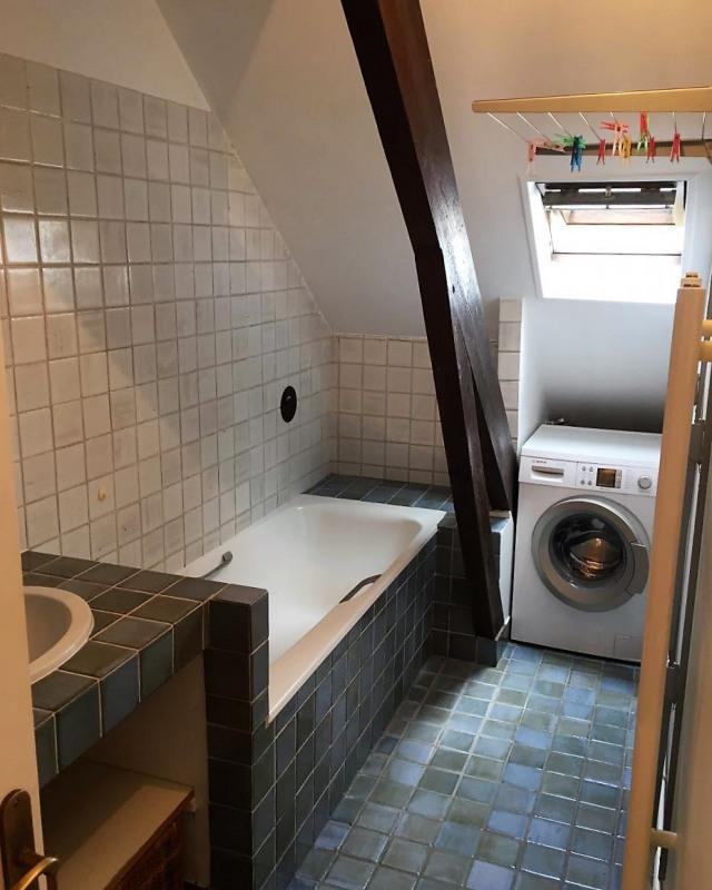 Vente appartement Enghien-les-bains 375000€ - Photo 7